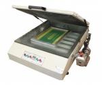 LM-Print SE-6090