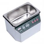 Ванна ультразвуковая BK-3550