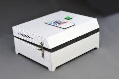 KNS UV-300 Pro