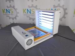 KNS UV-400