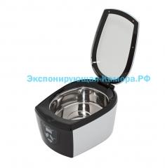Ванна ультразвуковая CD-7810A