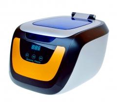 Ванна ультразвуковая CE-5700A